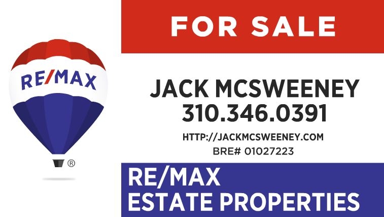 REMAX Estate Properties