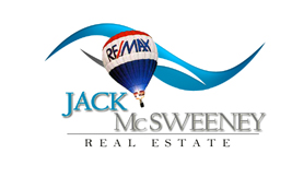 Go to Jack's Main web page at JackMcSweeney.com
